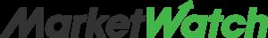 marketwatch-logo-300x43